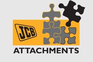 JCB Attachments Agra
